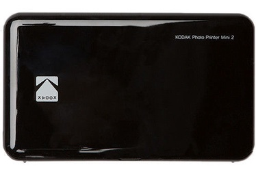 Kodak Mini 2 Black