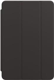 Apple Smart Cover for Apple iPad Mini 5 Black