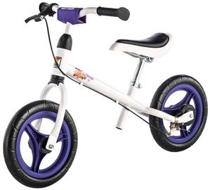 Lastejalgratas Kettler Speedy 12.5'' PABLO Purple