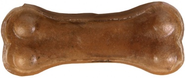 Trixie Chewing Bones 5cm 50pcs