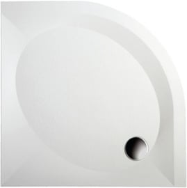 Paa Art 90x90 R550 With Panel White