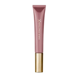 Max Factor Colour Elixir Lip Cushion Gloss 025 9ml