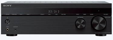 Sony STRDH590 5.2ch Home Theatre