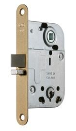 Abloy Door Lock LC2014