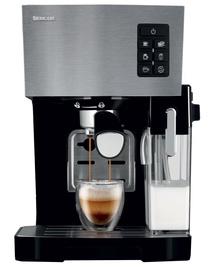 Kohvimasin Sencor SES 4050