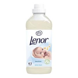 Lenor Sensitive Gentle Touch 1.9l