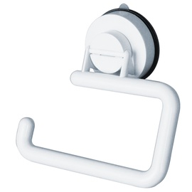 DeHub Toilet Paper Holder RHR120-WH60 White