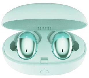 Kõrvaklapid 1More E1026BT-I Mint Green, juhtmevabad