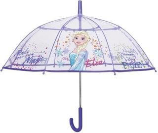 Perletti Princess Umbrella 50227