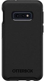 Otterbox Symmetry Series Case For Samsung Galaxy S10e Black
