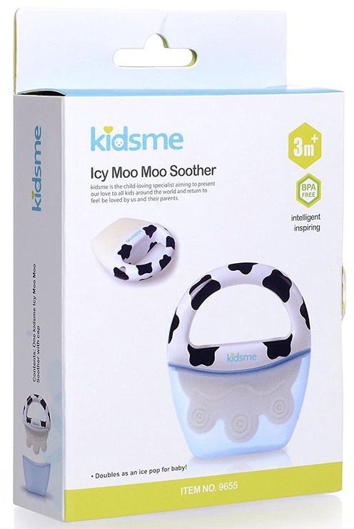 Kidsme Icy Moo Moo