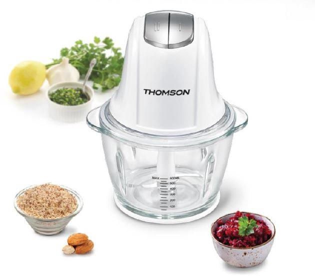 Thomson THMG936