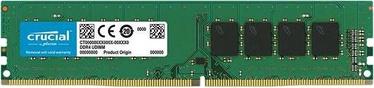 Crucial 16GB 2666MHz CL19 DDR4 CT16G4DFD8266