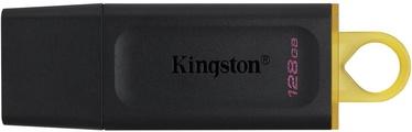 Kingston DataTravel Exodia 128GB