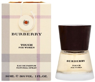 Burberry Touch 30ml EDP