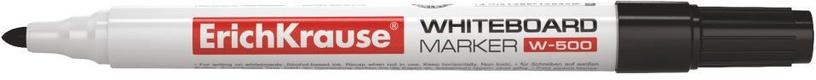 ErichKrause Whiteboard Marker W-500 Black