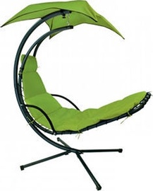 Aiatool Verners Dream Green