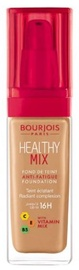BOURJOIS Paris Healthy Mix Anti-Fatigue 16h Foundation 30ml 56