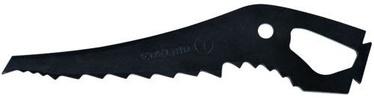 Edelrid Ice Blade Black