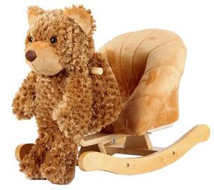 Kiiktool karu Jolly Ride Bear 3in1 JR2507