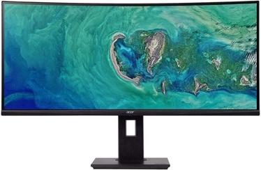 Acer ED347CKRbmidphzx