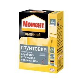 Henkel Moment Primer 150g