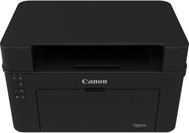 Tindiprinter Canon i-SENSYS LBP112, värviline