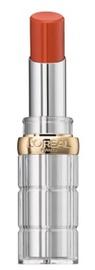 L´Oreal Paris Color Riche Lipstick 4.8g 352