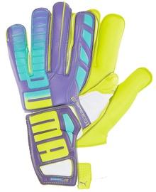Puma Evo Speed 1.3 Prism Gloves 041015 01 Size 9