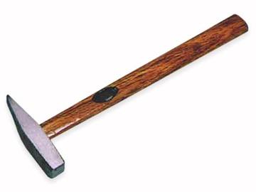 Vagner Hammer 100g