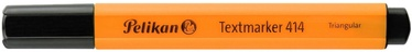 Pelikan Textmarker 414 Orange 984286
