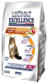 Monge Lechat Excellence Sensitive Light 0.4kg