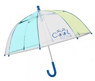 Perletti Cool Kids Umbrella 15558
