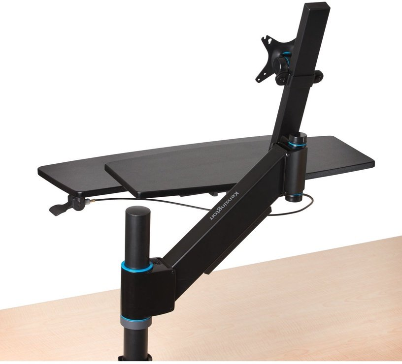 Kensington SitStand Workstation K55792WW