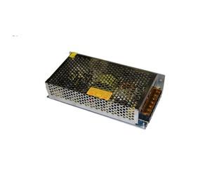 Vagner SDH LED Transformer 100W 12V 8.3A
