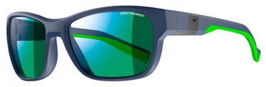 Julbo Coast Spectron 3 CF Green Blue