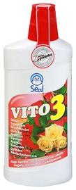 Seal Vito Fertilizer 3 500ml