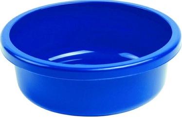 Curver Bowl Round 9L Blue