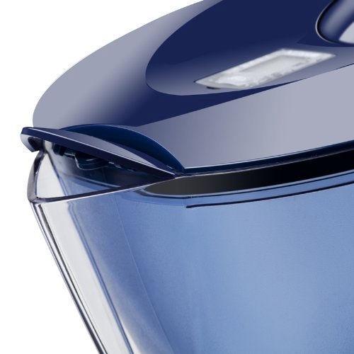 Brita Marella MX Plus Blue 2.4L