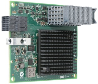 Lenovo Flex System Virtual Fabric Adapter CN4052