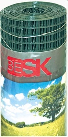 Besk Soldered Fence 0.5x10m