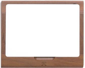 Woodcessories EcoTray Magic Trackpad Try Walnut