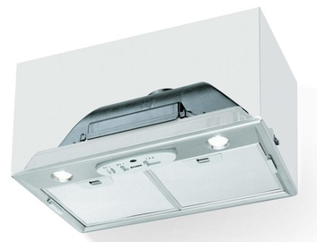 Integreeritav õhupuhasti Faber Inca Smart ICH Plus Inox