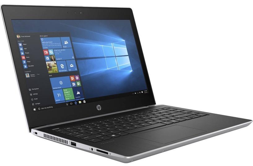 HP ProBook 440 G5 3DP33ES#AKD_
