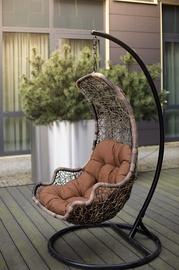 Садовое кресло Masterjero Brownie, подвесной