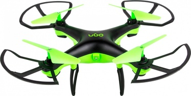 Droon UGO Fen 2.0
