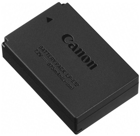 Canon LP-E12 Lithium-Ion Battery 875mAh