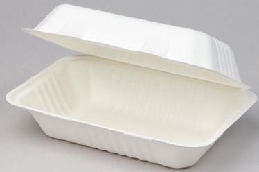 Arkolat BioBox Box 24x15.5x6.5cm 50pcs
