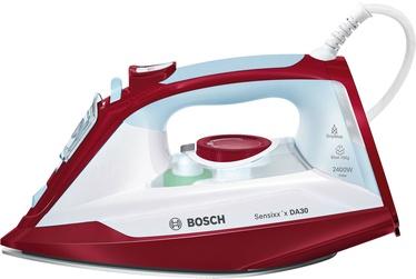 Triikraud Bosch TDA3024010