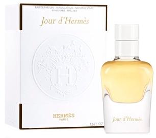 Hermes Jour d´Hermes 30ml EDP